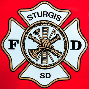 SturgisFireDepartment.com